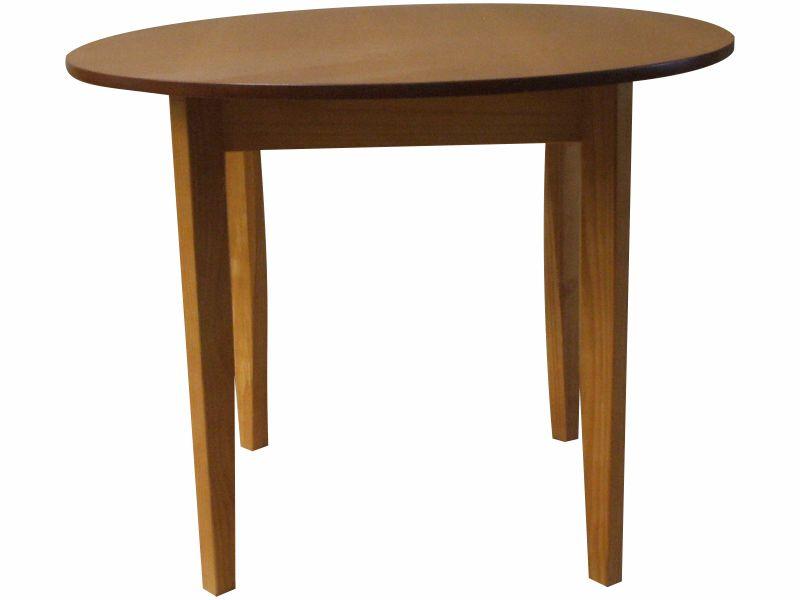 Patas para mesas redondas mesa verdi para catering - Patas para mesas redondas ...
